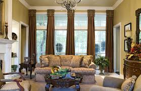 Tuscan Style Living Room Tuscan Living Room In Modern Design For Classy Look Bring Old