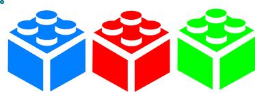 14 home design software building blocks free download