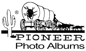 pioneer photo albums wholesale cha conference trade show