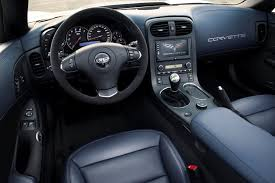 jeep arctic interior september 2012 shifting gears