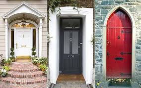 door house selling houses 10 ways to open doors to buyers telegraph