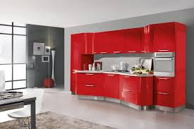 modern kitchen images india modern kitchens spar arreda india italian modular kitchen