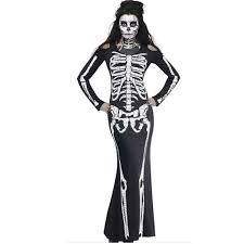 womens ghost halloween costumes compare prices on horror halloween costumes for women online