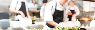 chef de cuisine catering services agency chefs relief chefs temporary chefs industrial chefs