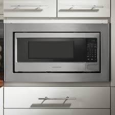 kitchen appliance service express appliance service 15 photos 162 reviews appliances