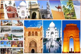 travel packages images Dove travels domestic tour packages jpg