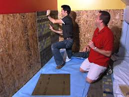 Carpet Tiles by How To Put Together Carpet Tiles How Tos Diy