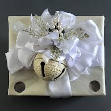 wedding gift decoration wedding gift tables gifts wedding bells handcrafted wedding