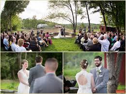 stonewall farm wedding new destination wedding at stonewall farm