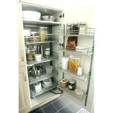 meuble colonne cuisine leroy merlin colonne de rangement cuisine meuble cuisine 45 cm largeur 6 colonne