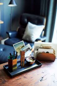 Glam Home Furniture 151 Best Glam Home Offices Images On Pinterest Home Office