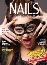 nail art magazines free gallery nail art designs