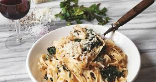 cuisine vancouver 9 pasta spots in vancouver that will take you to italy