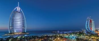 burj al arab jumeirah the most luxurious hotel in the world