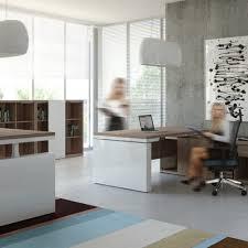 Schreibtisch Design Moderne Büro Schreibtisch Designs Steigern Die Arbeitsleistung