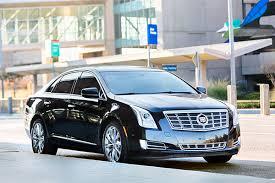 Kansas executive travel images Kansas city car service execucar jpg