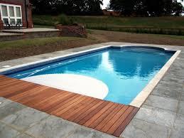 small deep swimming pools u2014 amazing swimming pool experiencing