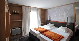 chambre d hote valmorel med centres de vacances villages clubs valmorel