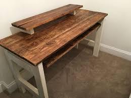 Pc Desk Ideas Remarkable Inexpensive Desk Ideas With Best 25 Cheap Office Desks