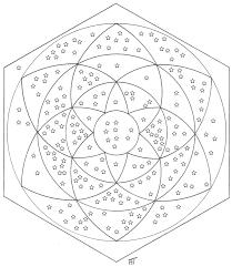 mathématiques la classe de fanette