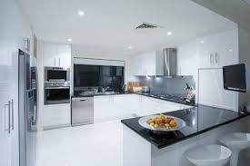 styl cuisine yutz avis professionnels de l aménagement intérieur en moselle 57