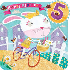 586 best birthday age images on pinterest happy birthday
