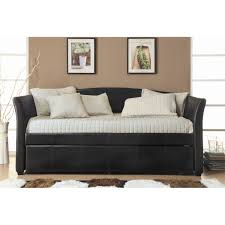 Sofa Bed World Cheap Sofa Beds 87 Astonishing Small Sofa Beds For Spaces Home