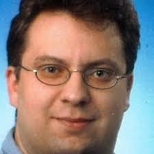 Papier Schmitt Bad Neustadt Robert Nöth Tool Und Prozessadministrator Preh Gmbh Xing