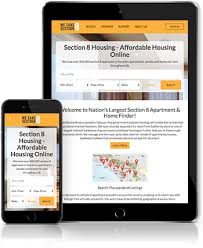 section 8 apartments in new jersey nation s largest section 8 rental housing apartment finder we