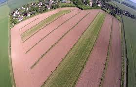 chambre d agriculture de l eure giee agroforesterie en normandie des arbres pour quoi faire
