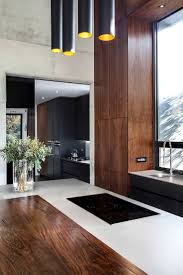 best 25 contemporary marble kitchen counters ideas on pinterest kitchen designed by future classics hyde park johannesburg marble kitchen countersbutcher block