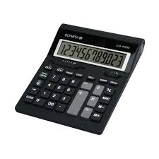 calculatrice bureau lcd 612 sd calculatrice de bureau sopeg