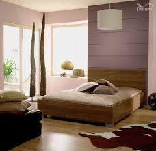 Dulux Natural White Bedroom Bedroom Intense Truffle Soft Stone Dulux Emulsion Colours For Sale