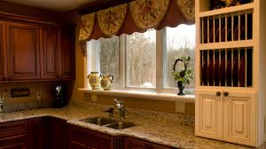 Contemporary Drapes Window Treatments Curtains Curtains And Valances Warm Window Treatment Fabric