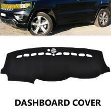 jeep grand dash mat get cheap jeep dash board aliexpress com alibaba