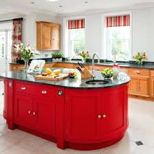 red kitchen island cart red kitchen island cart coryc me