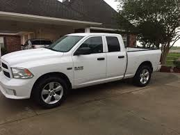 dodge trucks for sale in louisiana 2013 dodge ram truck for sale in louisiana louisiana