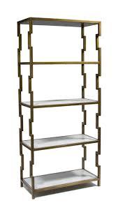shop online for home decor 32 best etageres shelving images on pinterest shelving