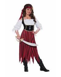 Scary Halloween Costumes Girls Age 10 Halloween Costumes Girls Google Cool Stuff