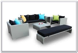 leaders casual furniture best of leaders patio furniture brandon fl