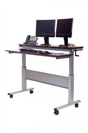 Modern Desk Supplies Office Desk Slim Desk Home Office Furniture Desk With Hutch