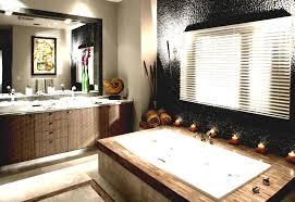 design my bathroom online modern rooms colorful design beautiful