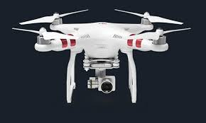 phantom 3 black friday 13 black friday deals for the entertainment junkie