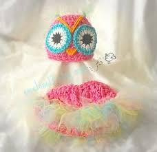 Owl Baby Halloween Costume Baby Bird Owl Halloween Costume Carter U0027s Etsy Newborn 0 3