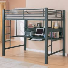 Modular Bunk Beds Space Saver Bunk Bed Designs Space Saving Beds For Adults
