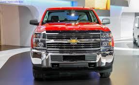 Ford Diesel Drag Truck - 2015 chevy silverado versus ford u0027s 2015 super duty