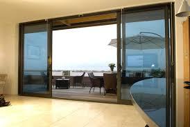 Patio Door Design Ideas Breathtaking Door Patio Designs Ideas Sliding Glass Doors