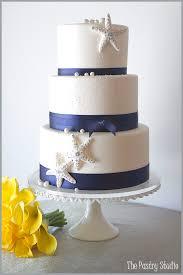 nautical themed wedding cakes best 25 nautical wedding cakes ideas on nautical