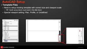 2011 autodesk ci4073 wholly sheets batman plotting in autocad