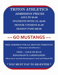 admission prices home